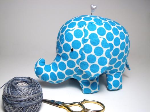 elephant_0009AW