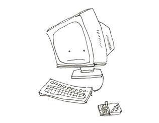 sad_computer