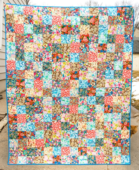 Bloomsbury quilt_0003AW