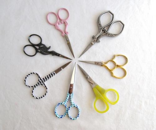 scissors_0009W